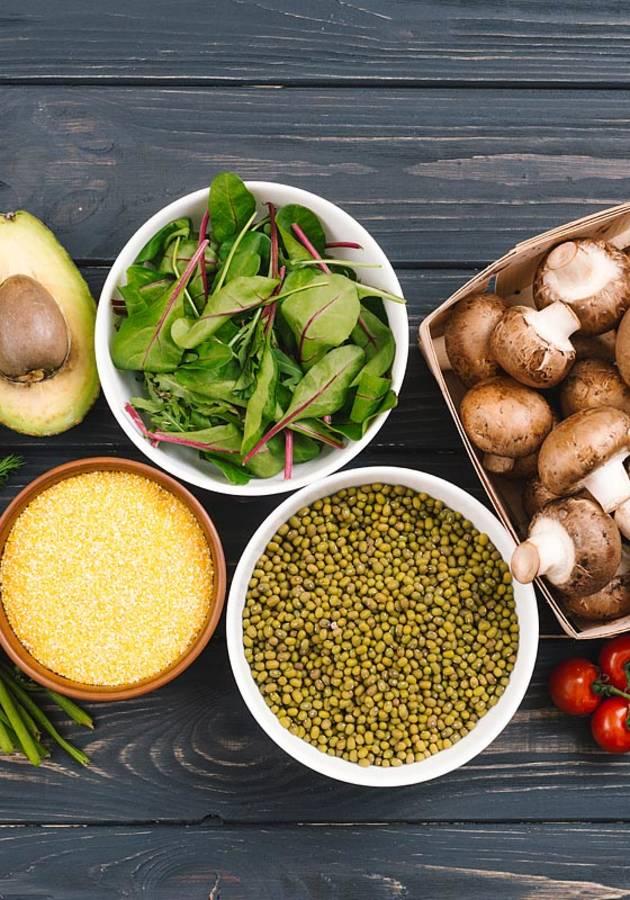 Dieta Cetogénica Resumen