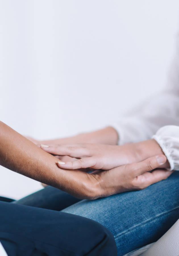 Theta Healing Resumo