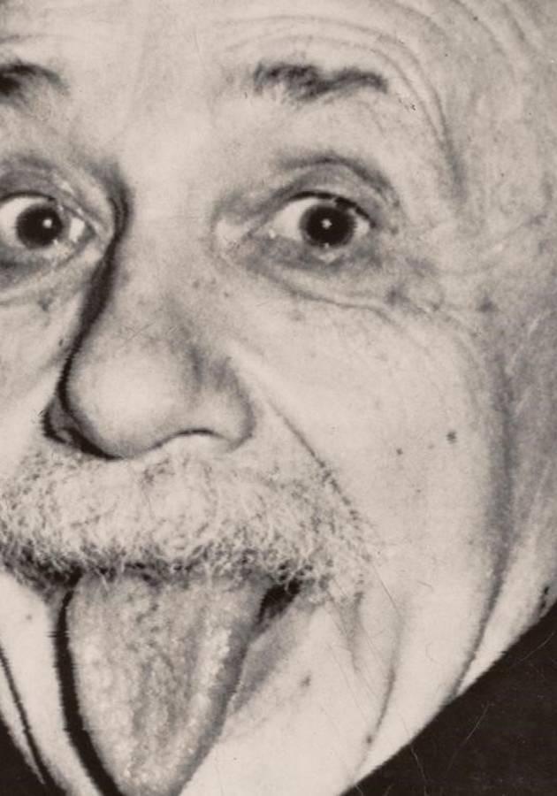 Aprende como Einstein Resumen