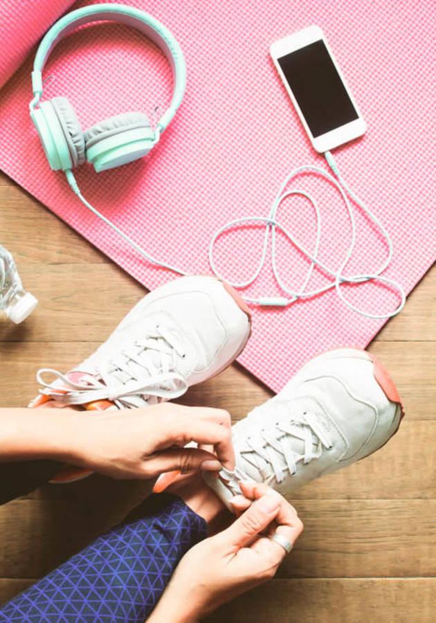 Guia 12min de Exercícios Físicos Resumo