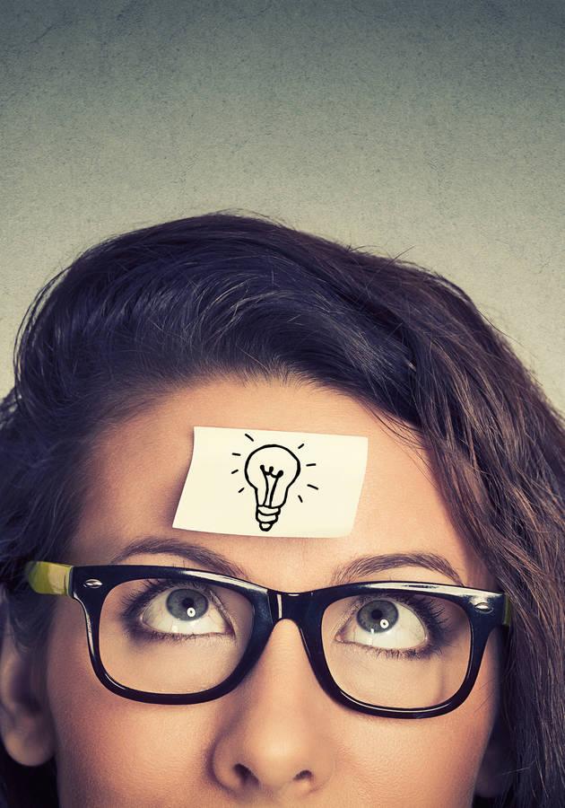 De Onde Vêm As Boas Ideias Resumo