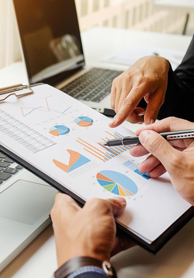 Guia 12min para investidores iniciantes Resumo