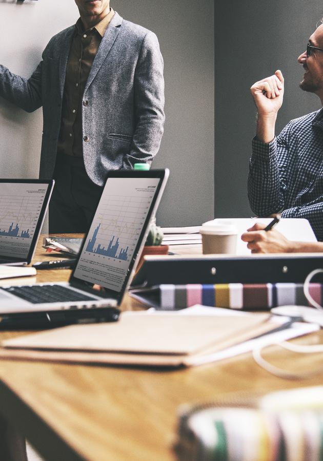Guia 12min de Investimentos: como começar a investir? Resumo