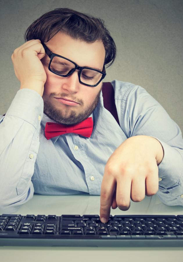 O fim da procrastinação Resumo