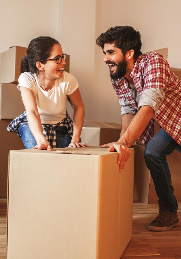 Siete reglas de oro para vivir en pareja Resumen