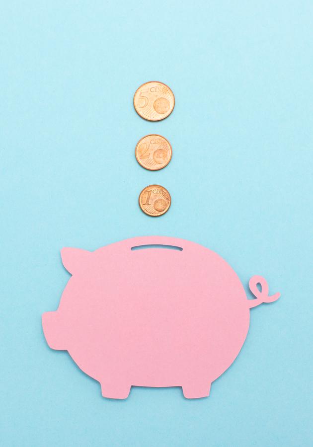 El arte de hacer dinero Resumen