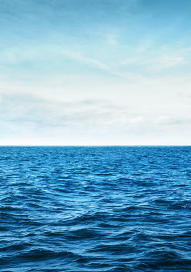 A transição para o oceano azul Resumo