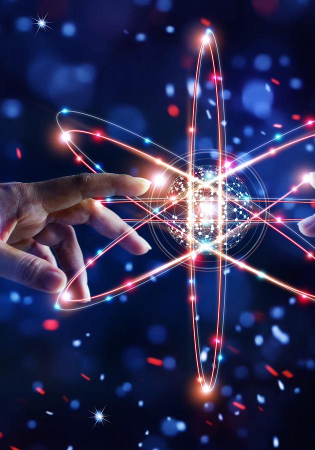 Data Science para negócios Resumo