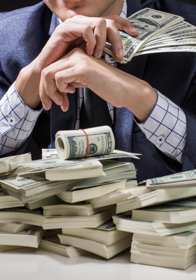 How to Make Money in Stocks Summary