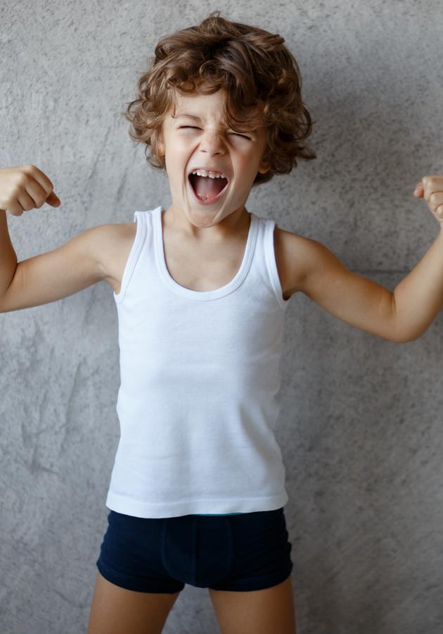A coragem de ser feliz Resumo