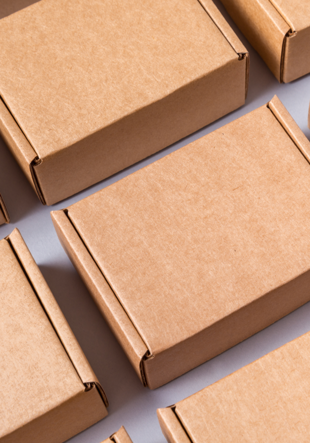 Sonhos in Box Resumo