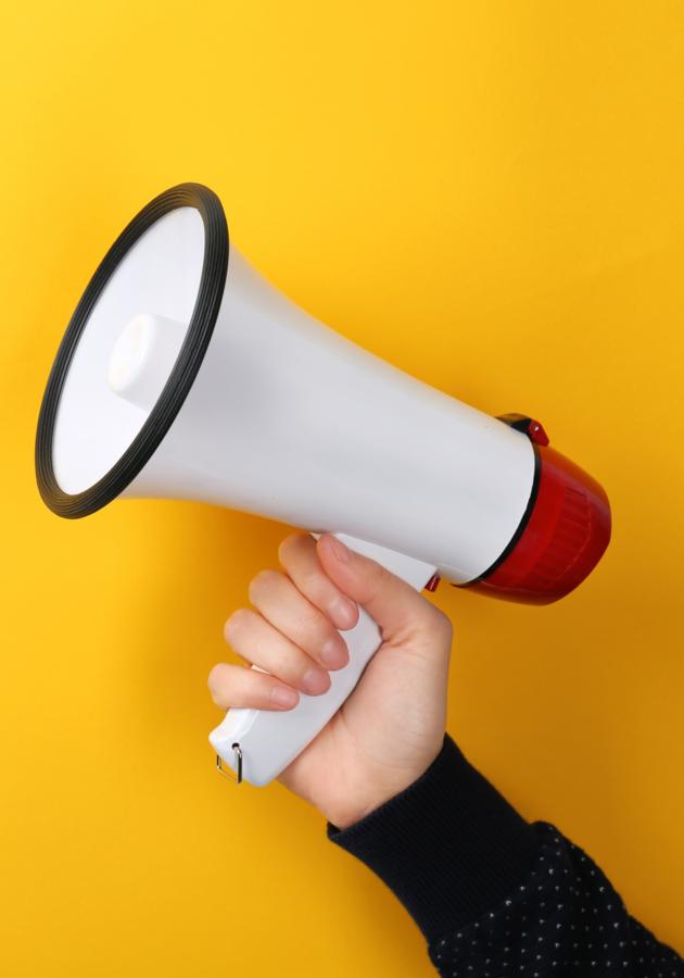 Vivendo a comunicação não violenta Resumo