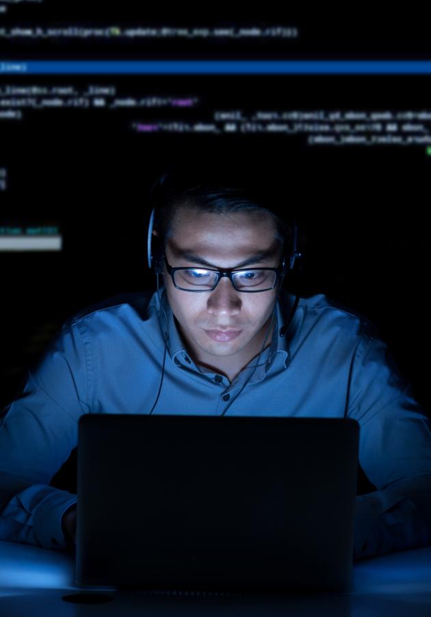 14 Hábitos de Desenvolvedores Altamente Produtivos  Resumo