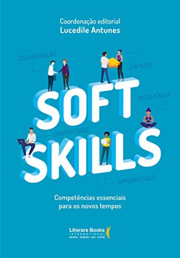 Soft skills Resumo