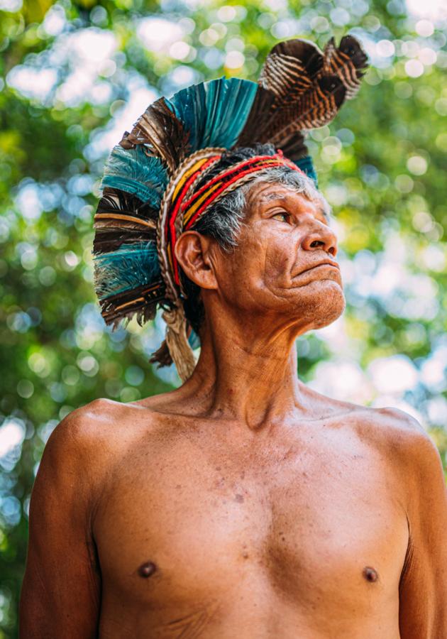 As veias abertas da América Latina Resumo