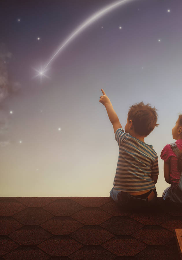 Como Fazer Amigos e Influenciar Pessoas Resumo